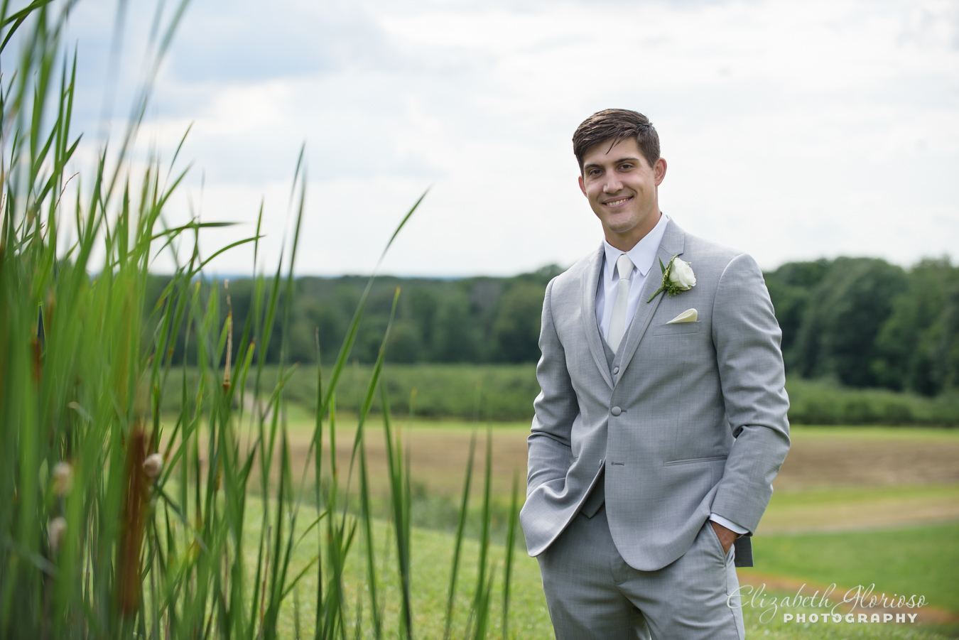 Mapleside Farm wedding_cleveland ohio_Glorioso Photography156