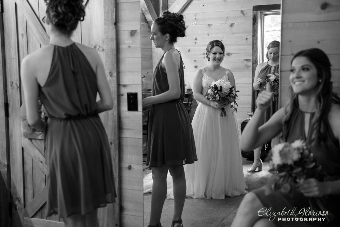 Mapleside Farm wedding_cleveland ohio_Glorioso Photography158