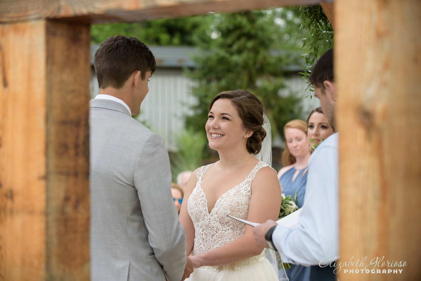 Mapleside Farm wedding_cleveland ohio_Glorioso Photography162