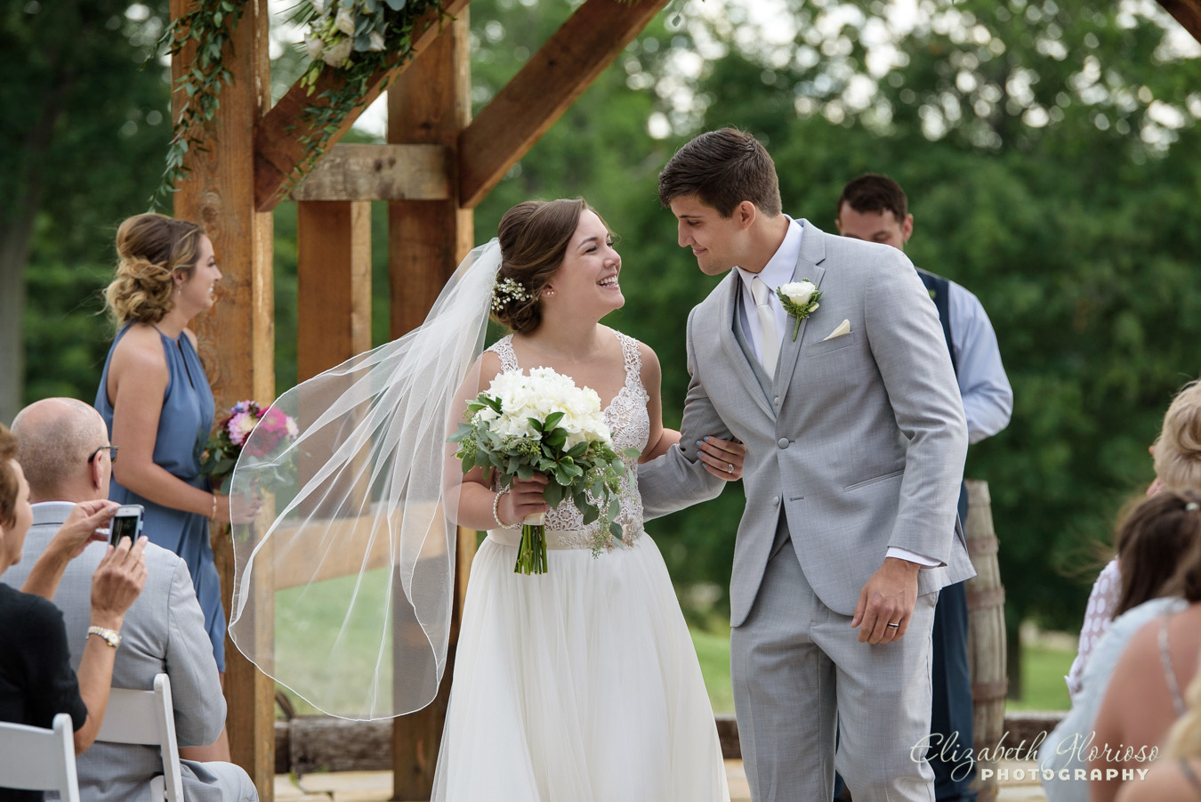 Mapleside Farm wedding_cleveland ohio_Glorioso Photography163