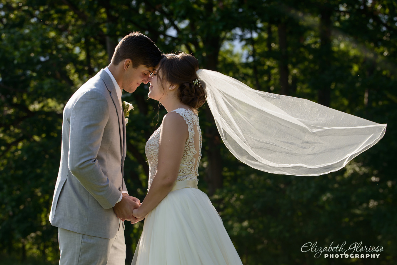 Mapleside Farm wedding_cleveland ohio_Glorioso Photography164