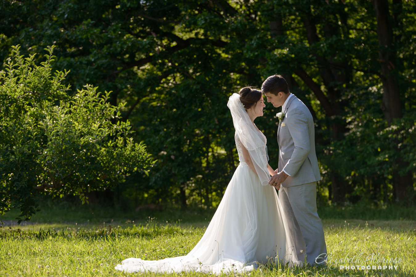 Mapleside Farm wedding_cleveland ohio_Glorioso Photography165