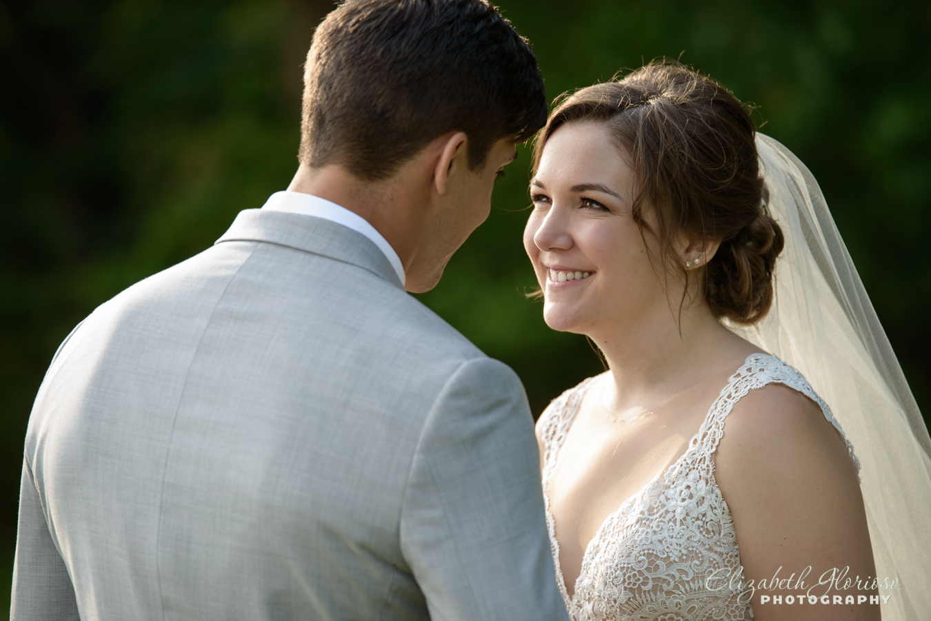 Mapleside Farm wedding_cleveland ohio_Glorioso Photography166