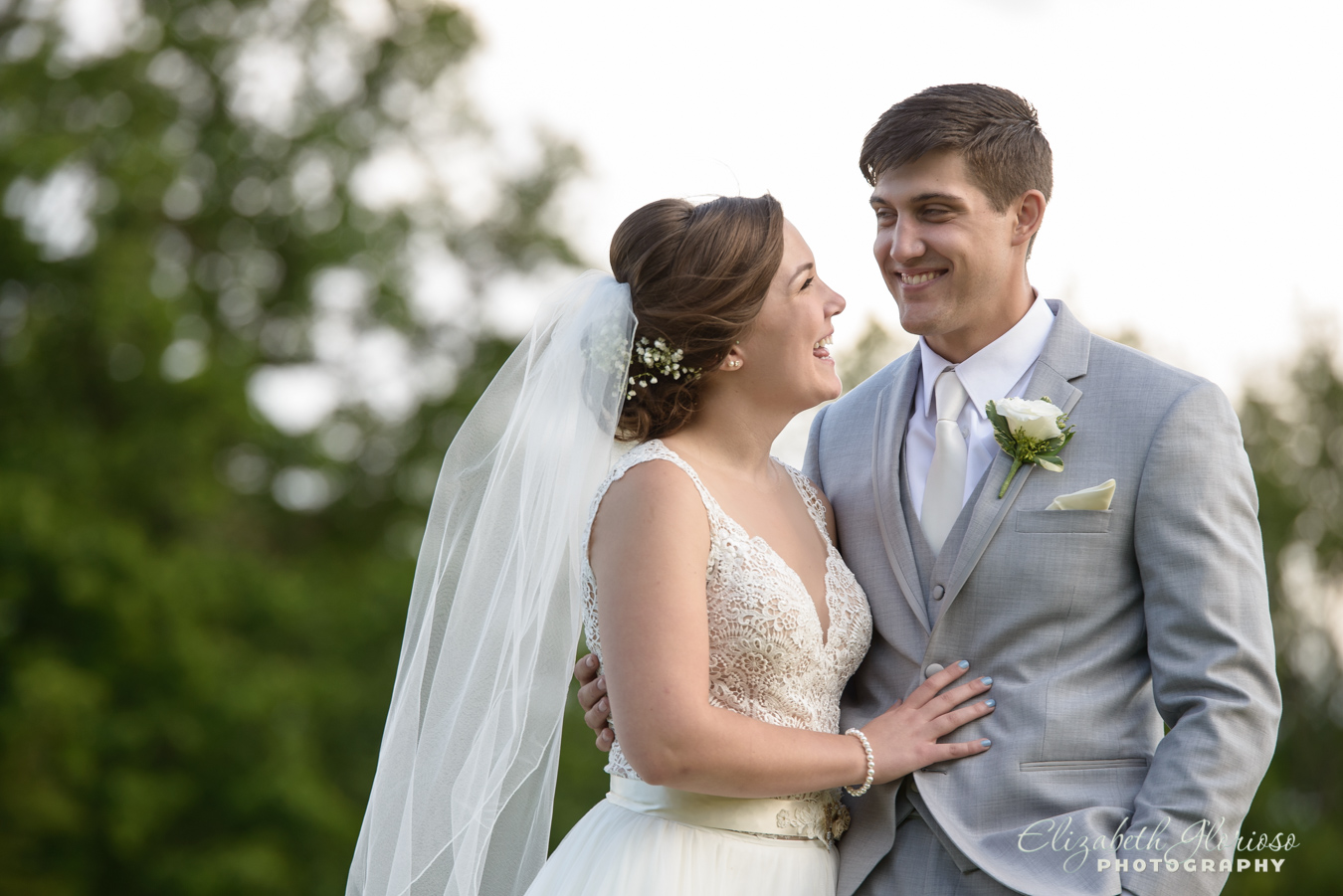 Mapleside Farm wedding_cleveland ohio_Glorioso Photography167