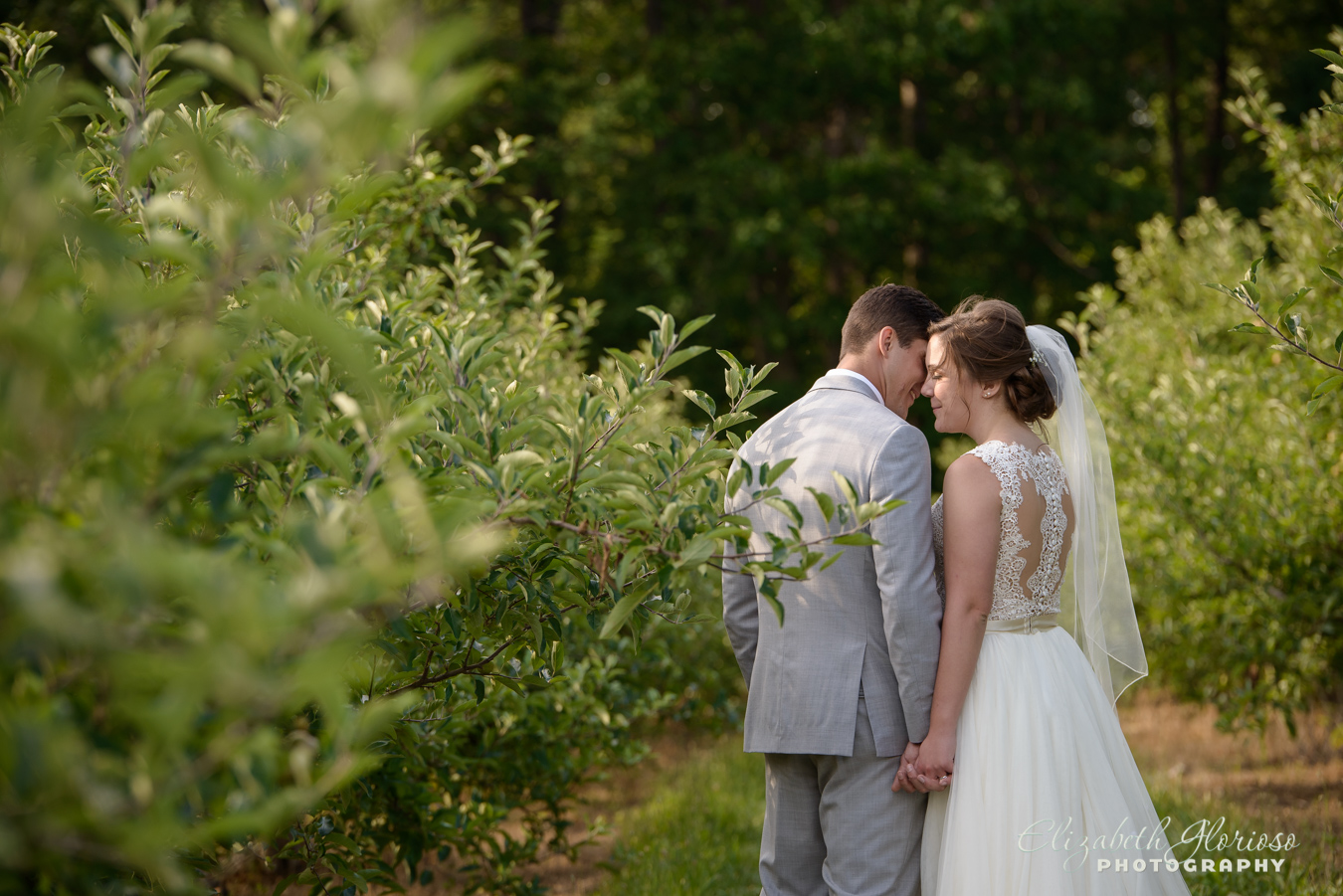 Mapleside Farm wedding_cleveland ohio_Glorioso Photography169