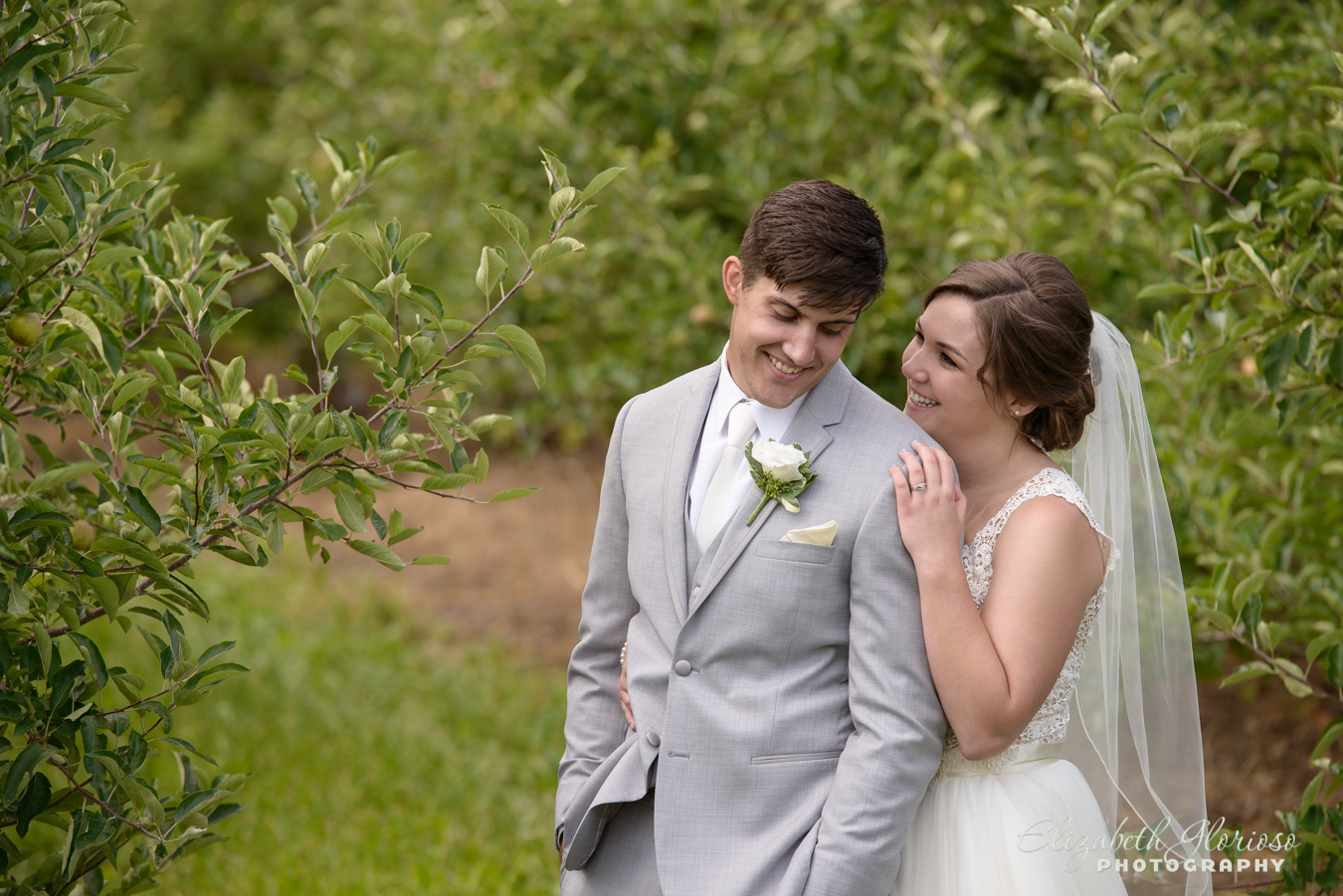 Mapleside Farm wedding_cleveland ohio_Glorioso Photography173