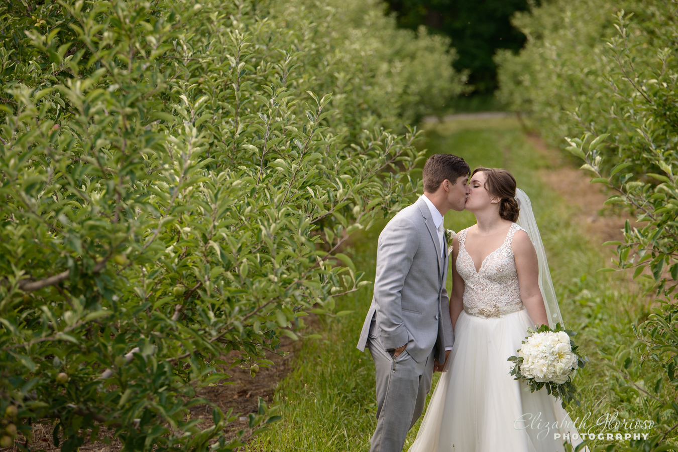 Mapleside Farm wedding_cleveland ohio_Glorioso Photography174