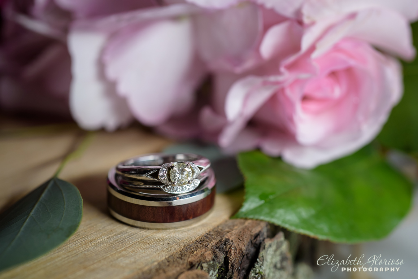 Mapleside Farm wedding_cleveland ohio_Glorioso Photography176