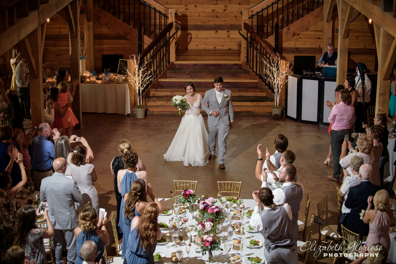 Mapleside Farm wedding_cleveland ohio_Glorioso Photography184