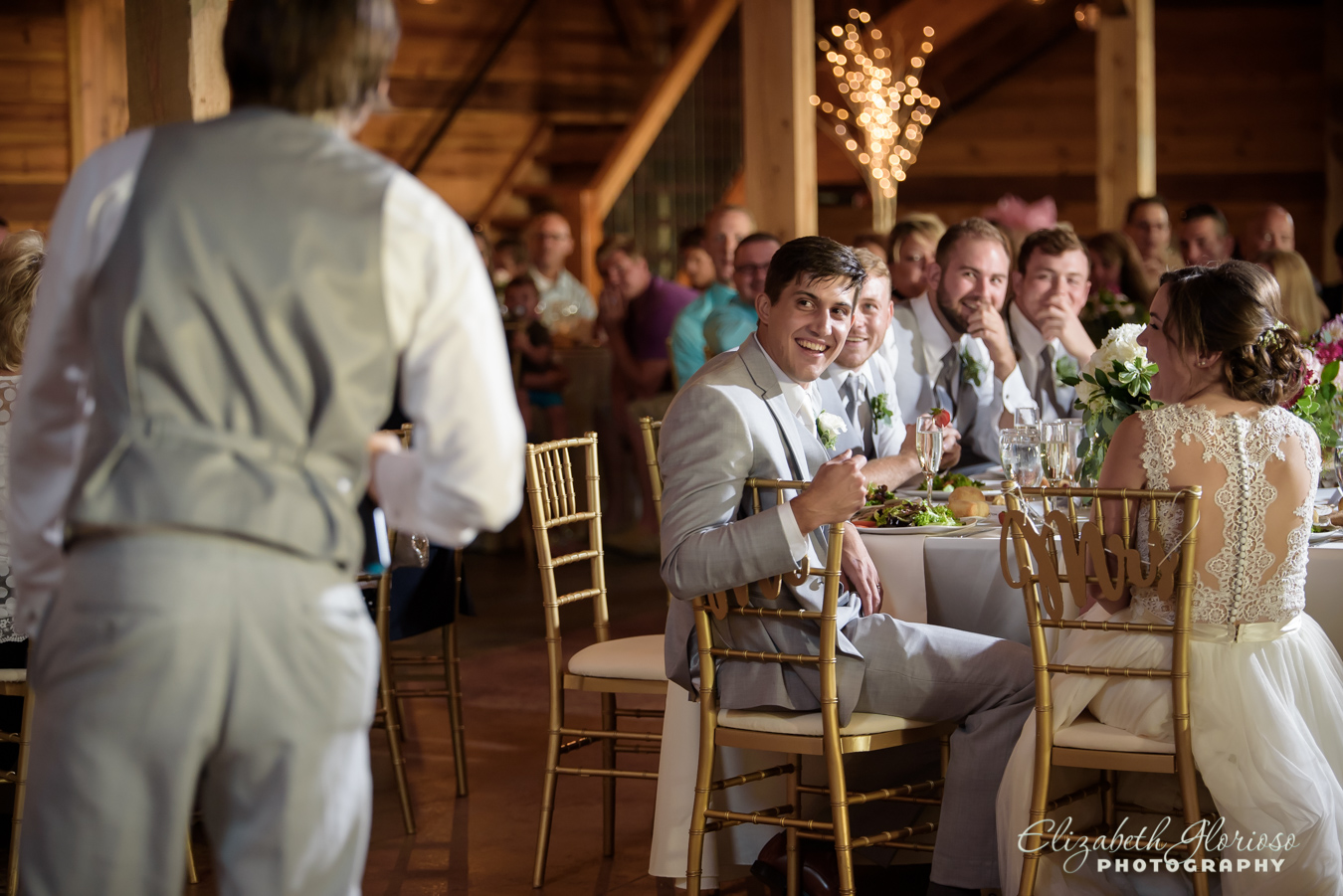 Mapleside Farm wedding_cleveland ohio_Glorioso Photography185