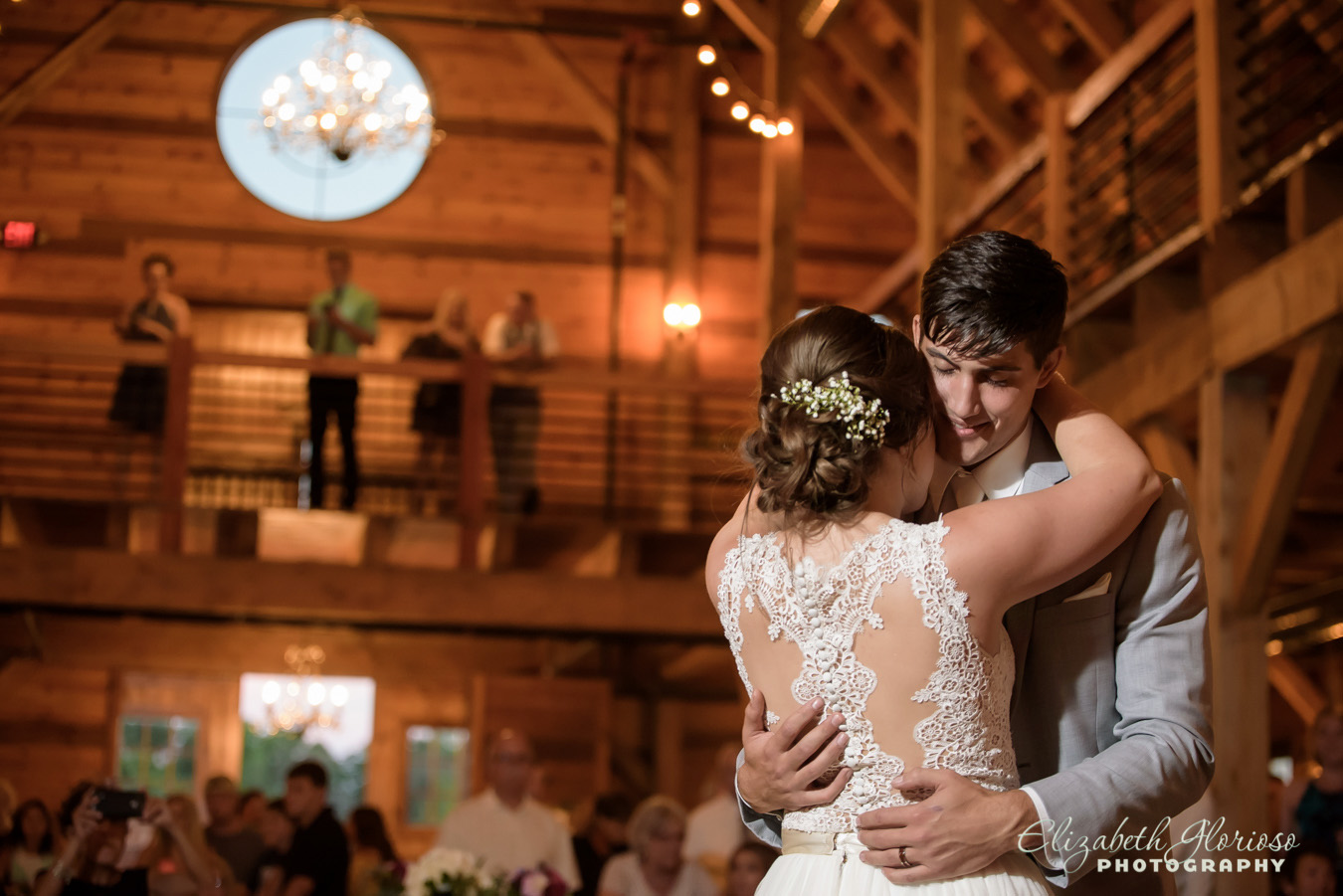 Mapleside Farm wedding_cleveland ohio_Glorioso Photography189