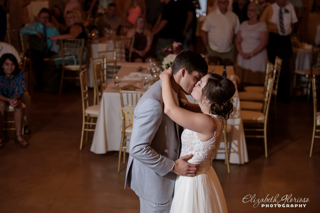 Mapleside Farm wedding_cleveland ohio_Glorioso Photography190