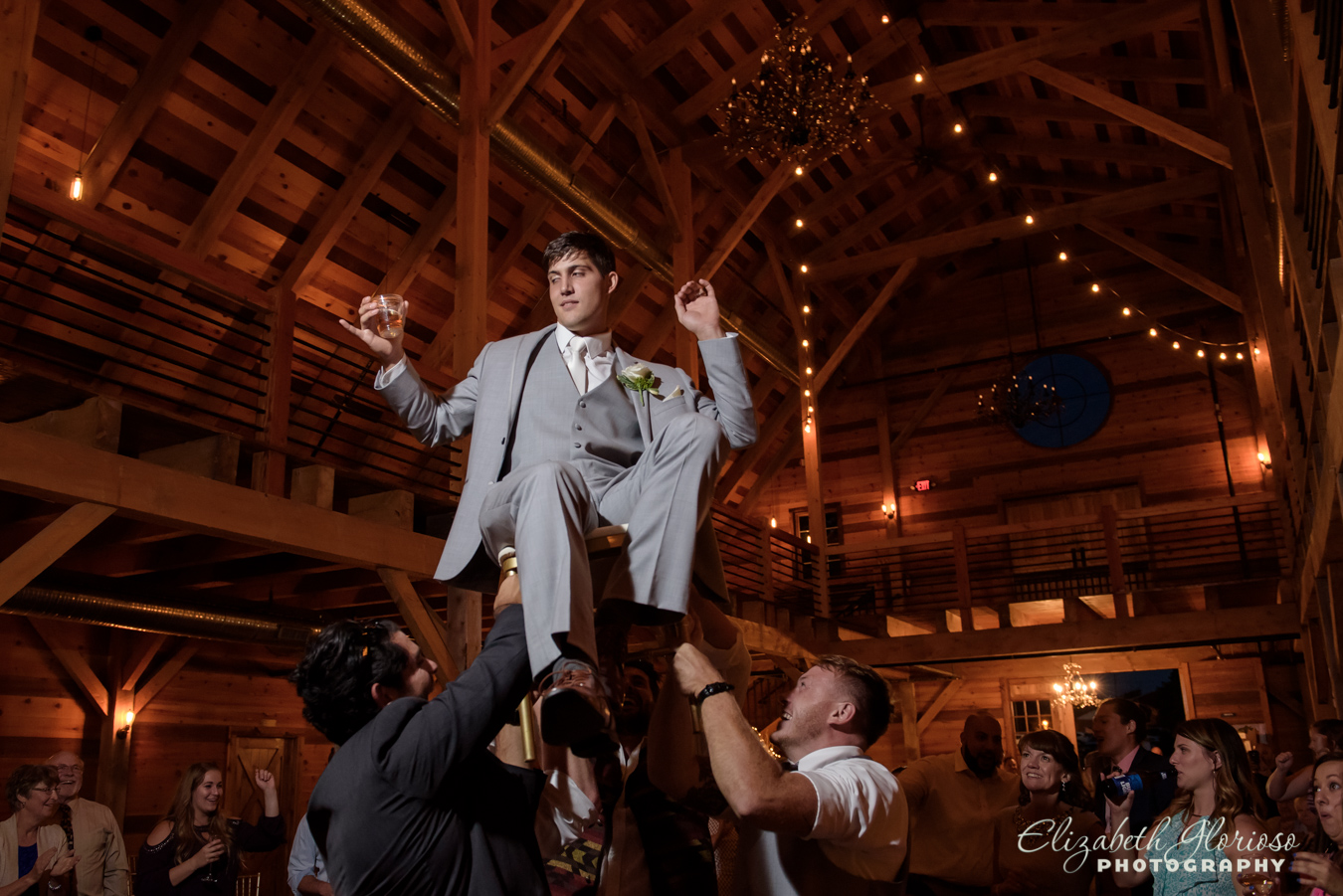 Mapleside Farm wedding_cleveland ohio_Glorioso Photography192