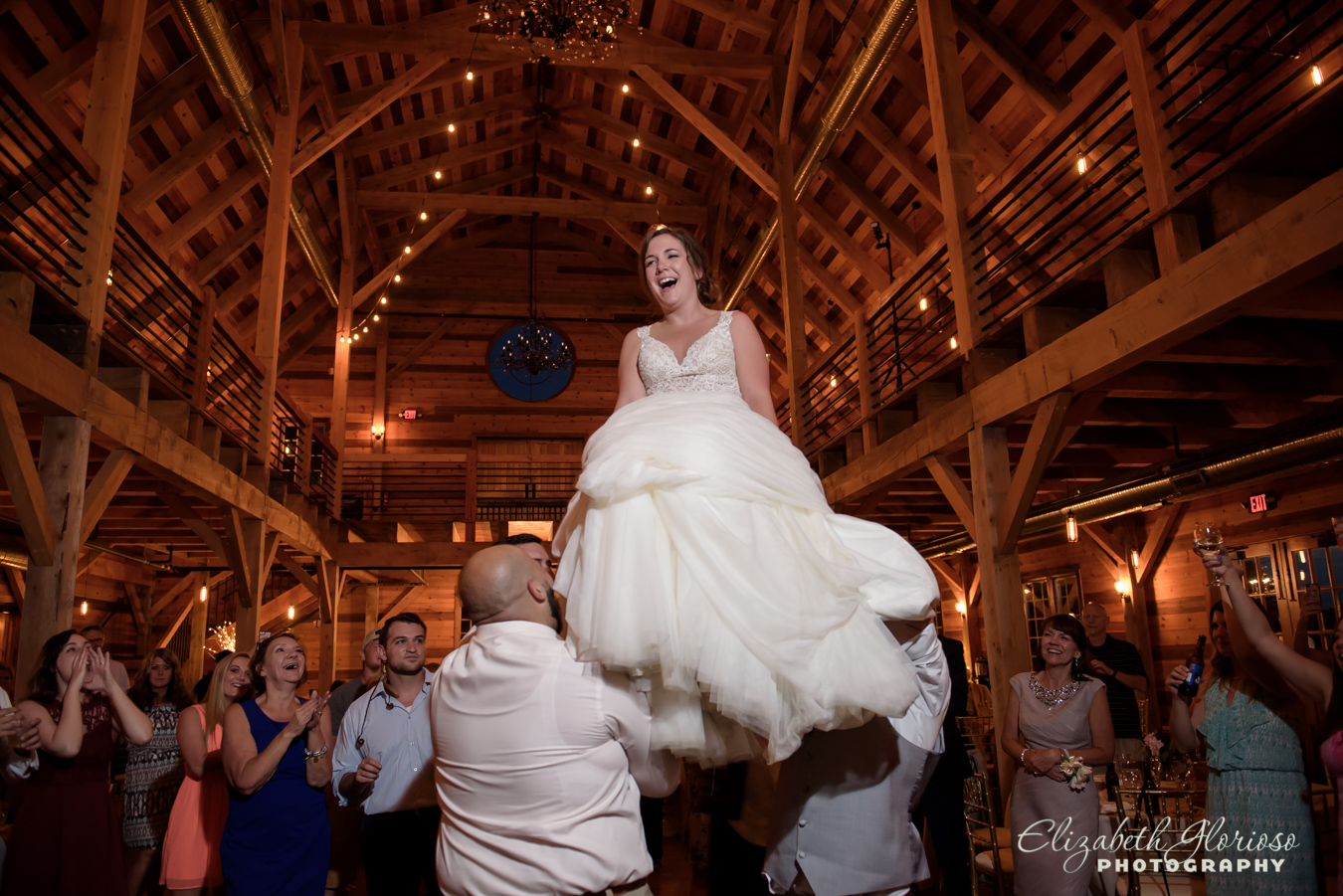 Mapleside Farm wedding_cleveland ohio_Glorioso Photography193
