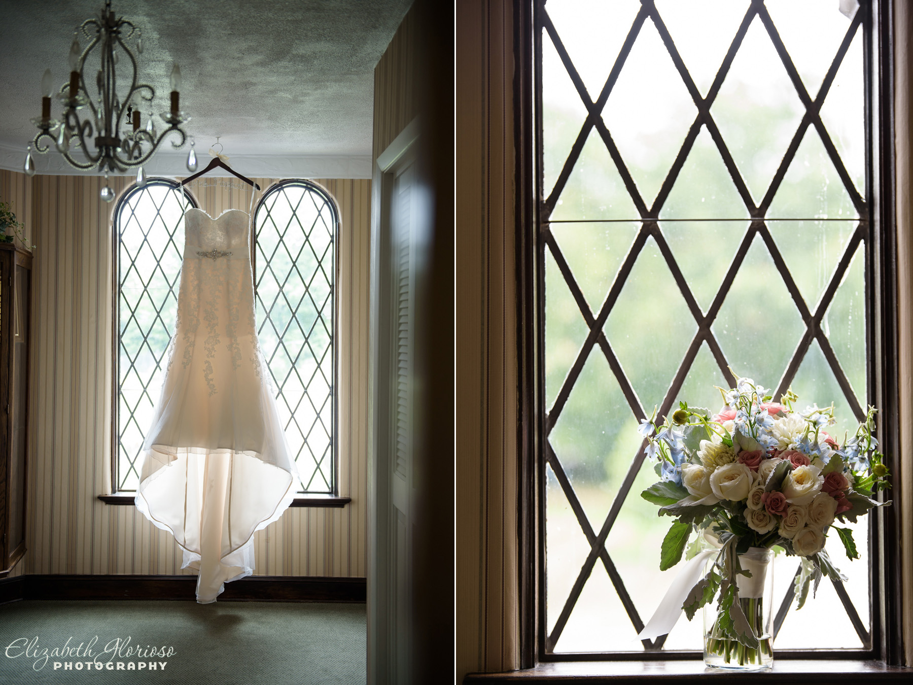 lakeforest country club wedding_Glorioso Photography102