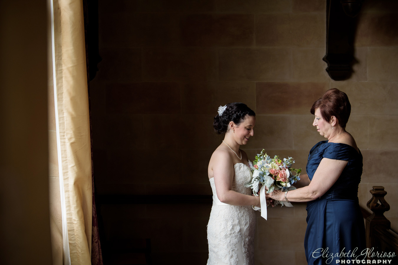 lakeforest country club wedding_Glorioso Photography104