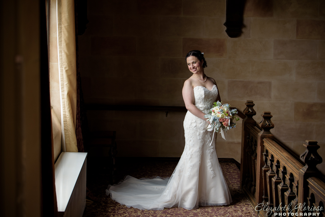 lakeforest country club wedding_Glorioso Photography105