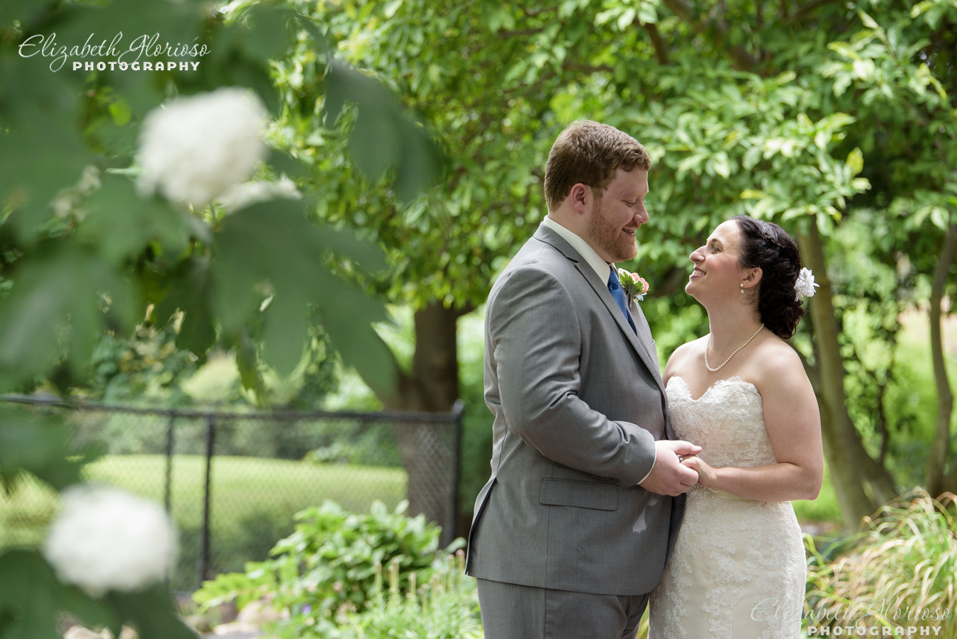 lakeforest country club wedding_Glorioso Photography107