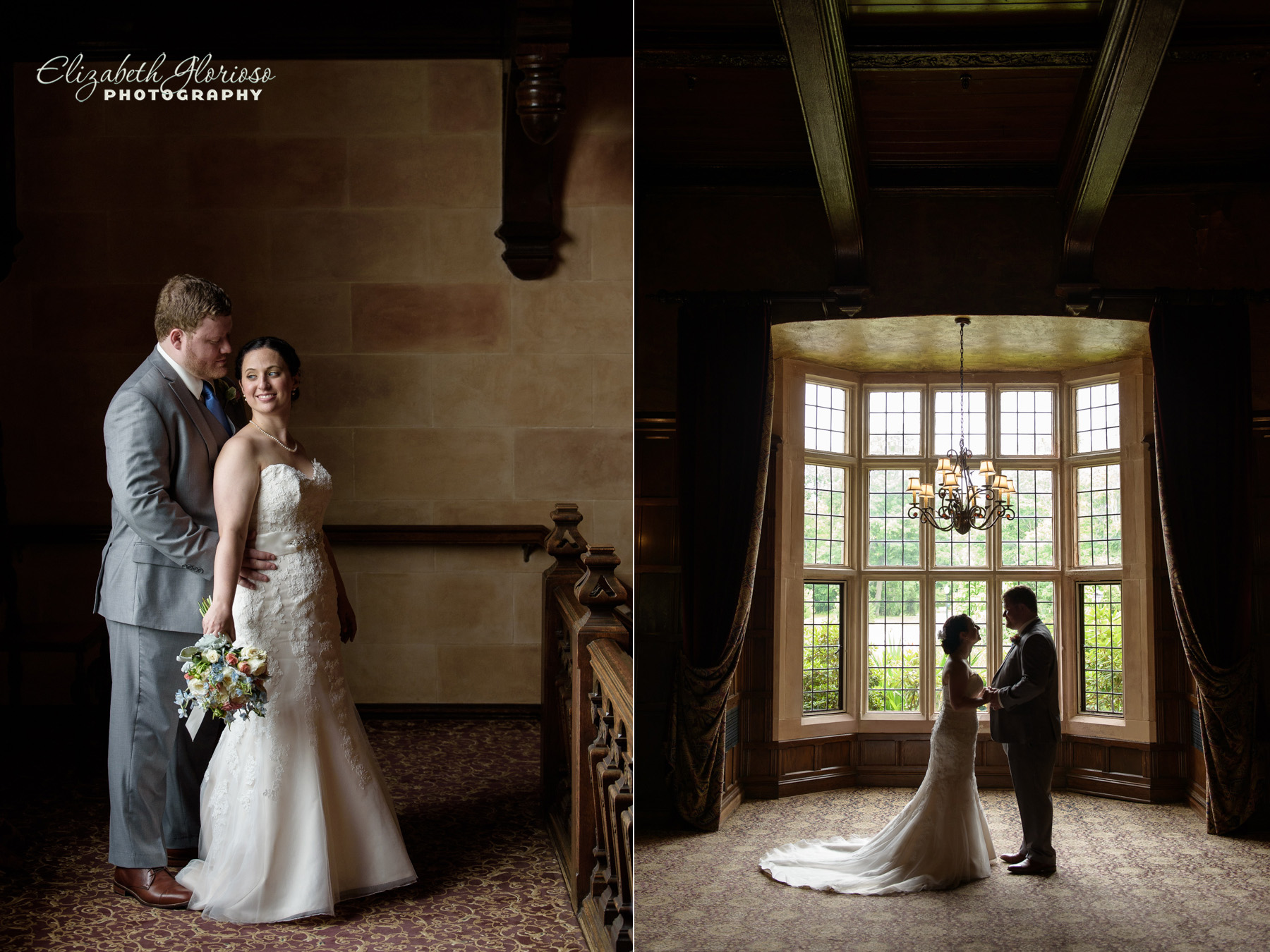 lakeforest country club wedding_Glorioso Photography111