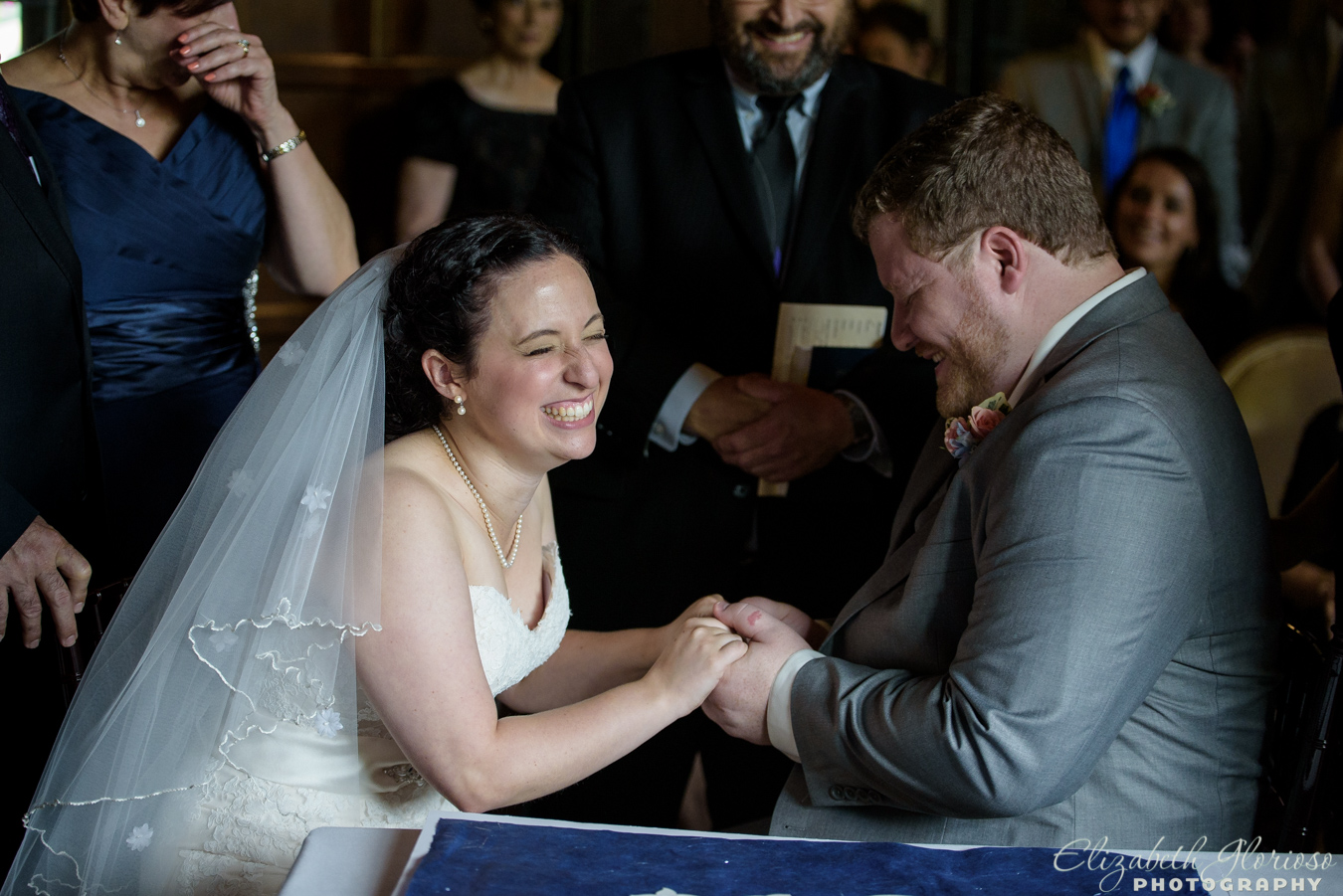 lakeforest country club wedding_Glorioso Photography113
