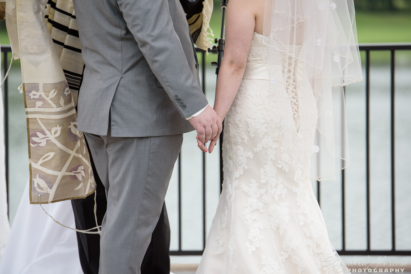 lakeforest country club wedding_Glorioso Photography117