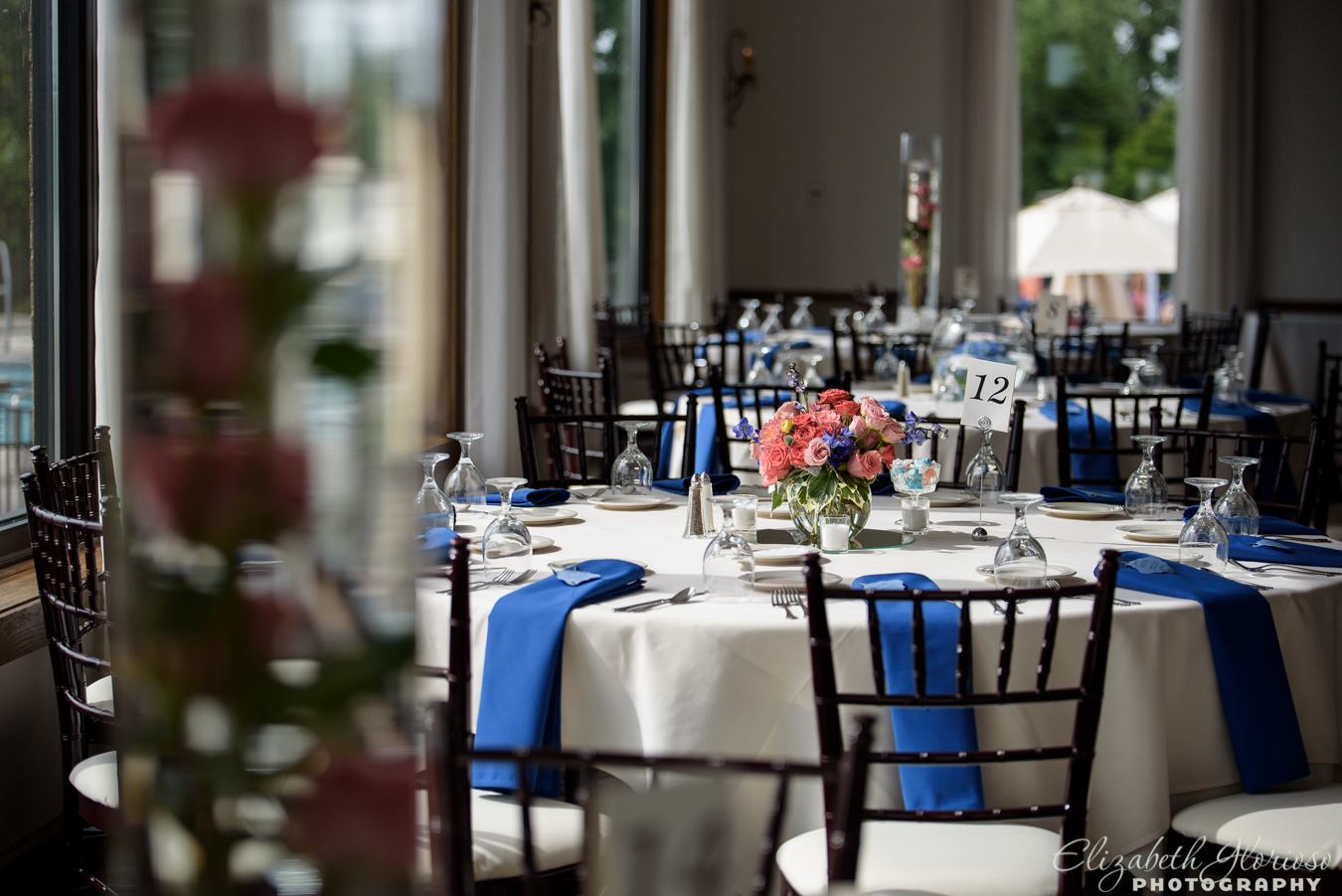 lakeforest country club wedding_Glorioso Photography120