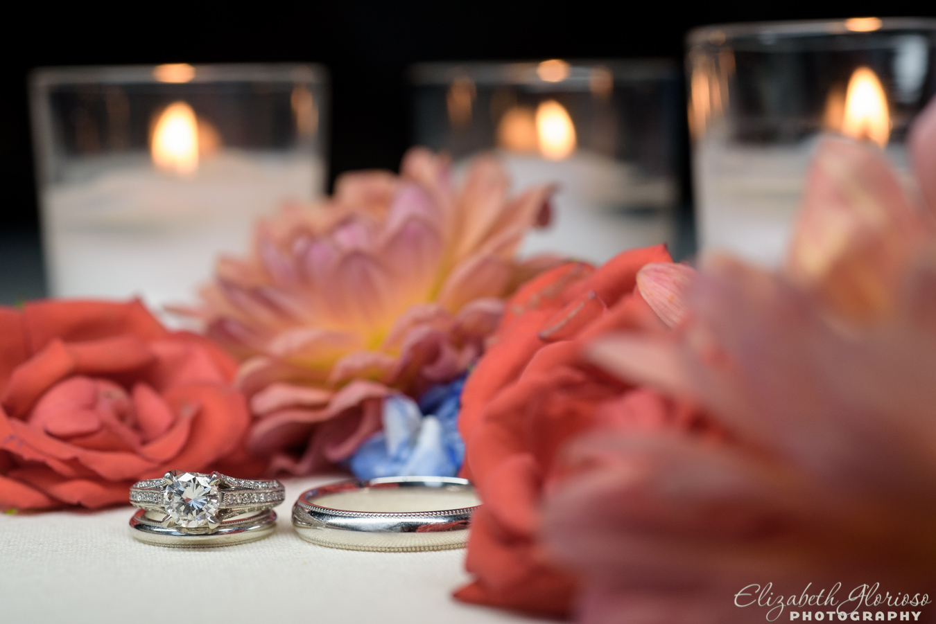lakeforest country club wedding_Glorioso Photography121