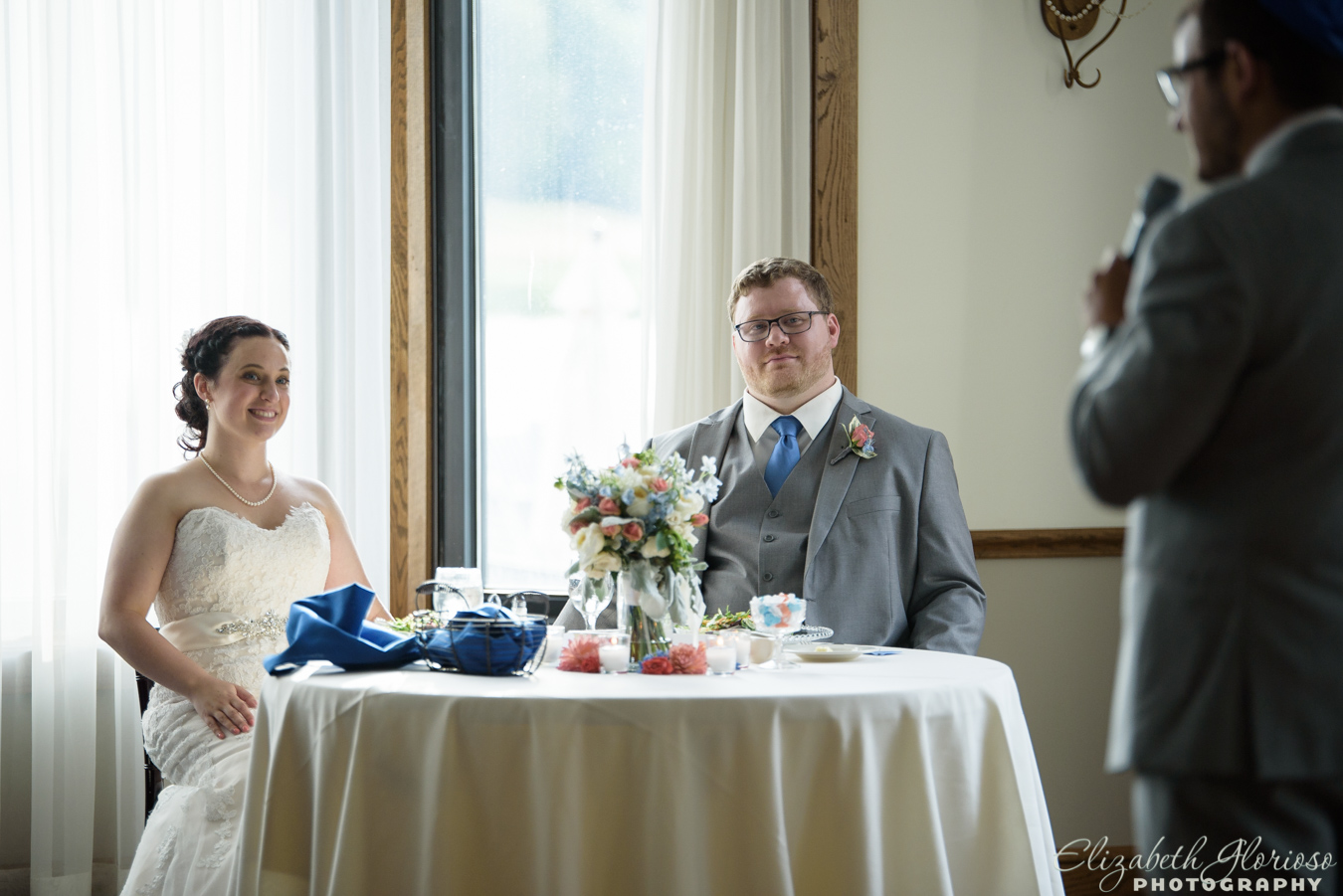 lakeforest country club wedding_Glorioso Photography125