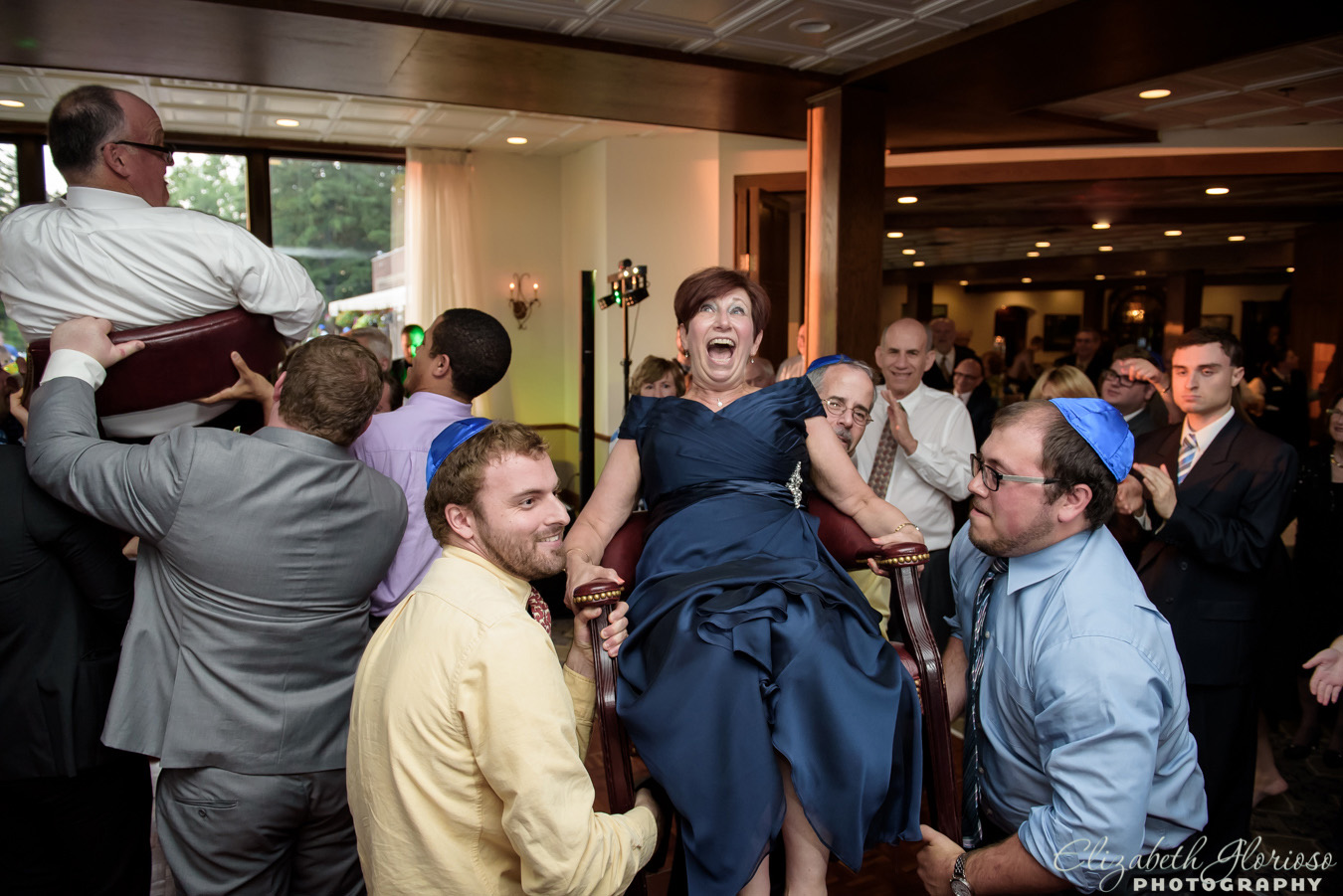 lakeforest country club wedding_Glorioso Photography128