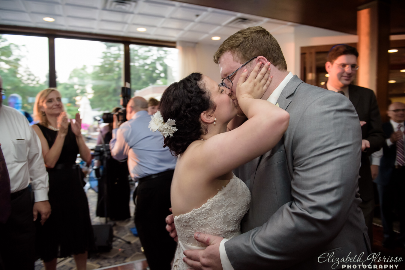 lakeforest country club wedding_Glorioso Photography129