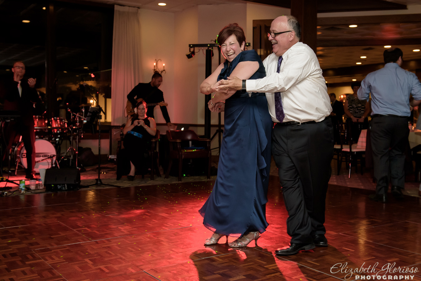 lakeforest country club wedding_Glorioso Photography132