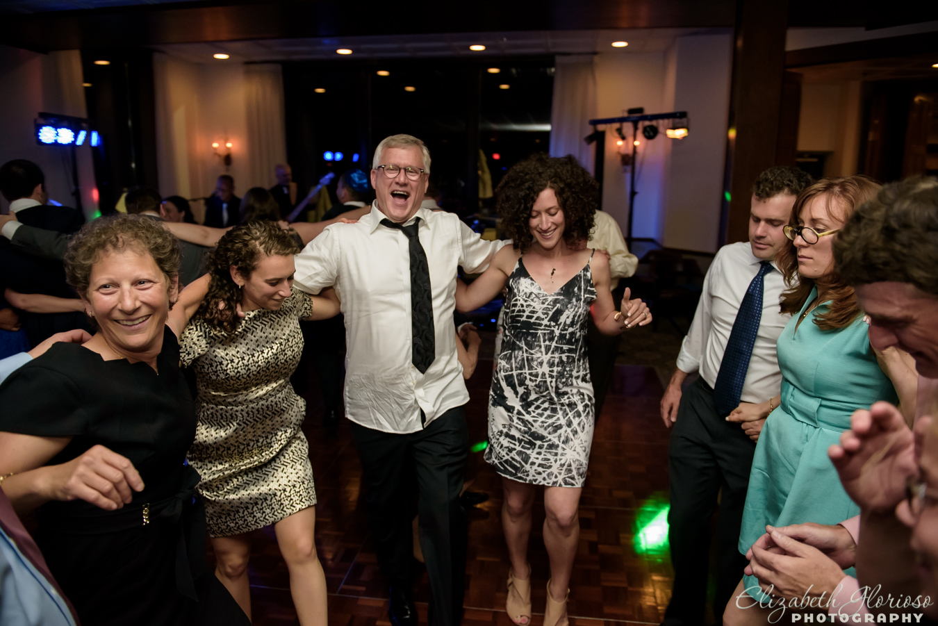 lakeforest country club wedding_Glorioso Photography133