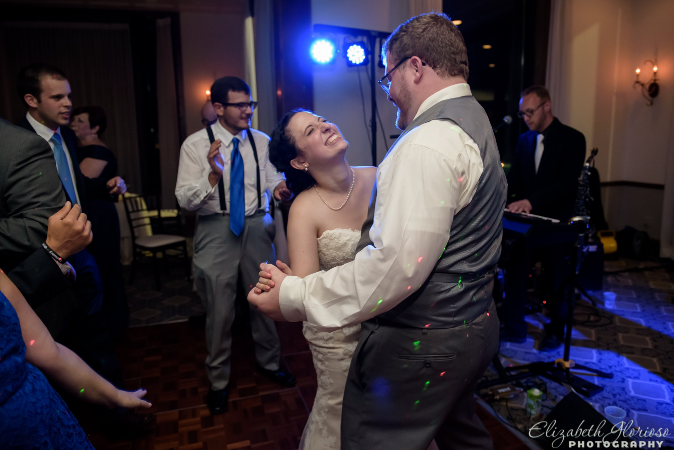 lakeforest country club wedding_Glorioso Photography134