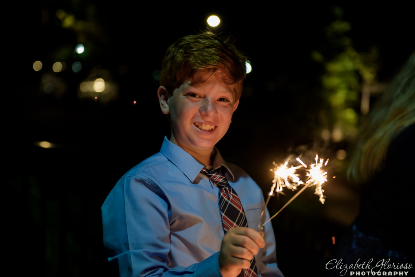 lakeforest country club wedding_Glorioso Photography135