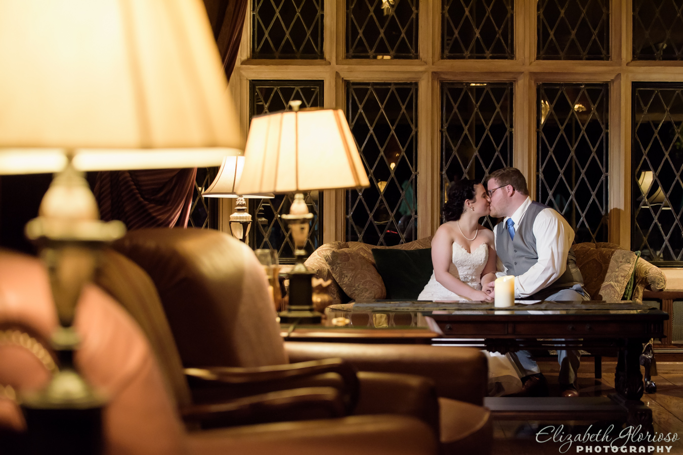lakeforest country club wedding_Glorioso Photography136