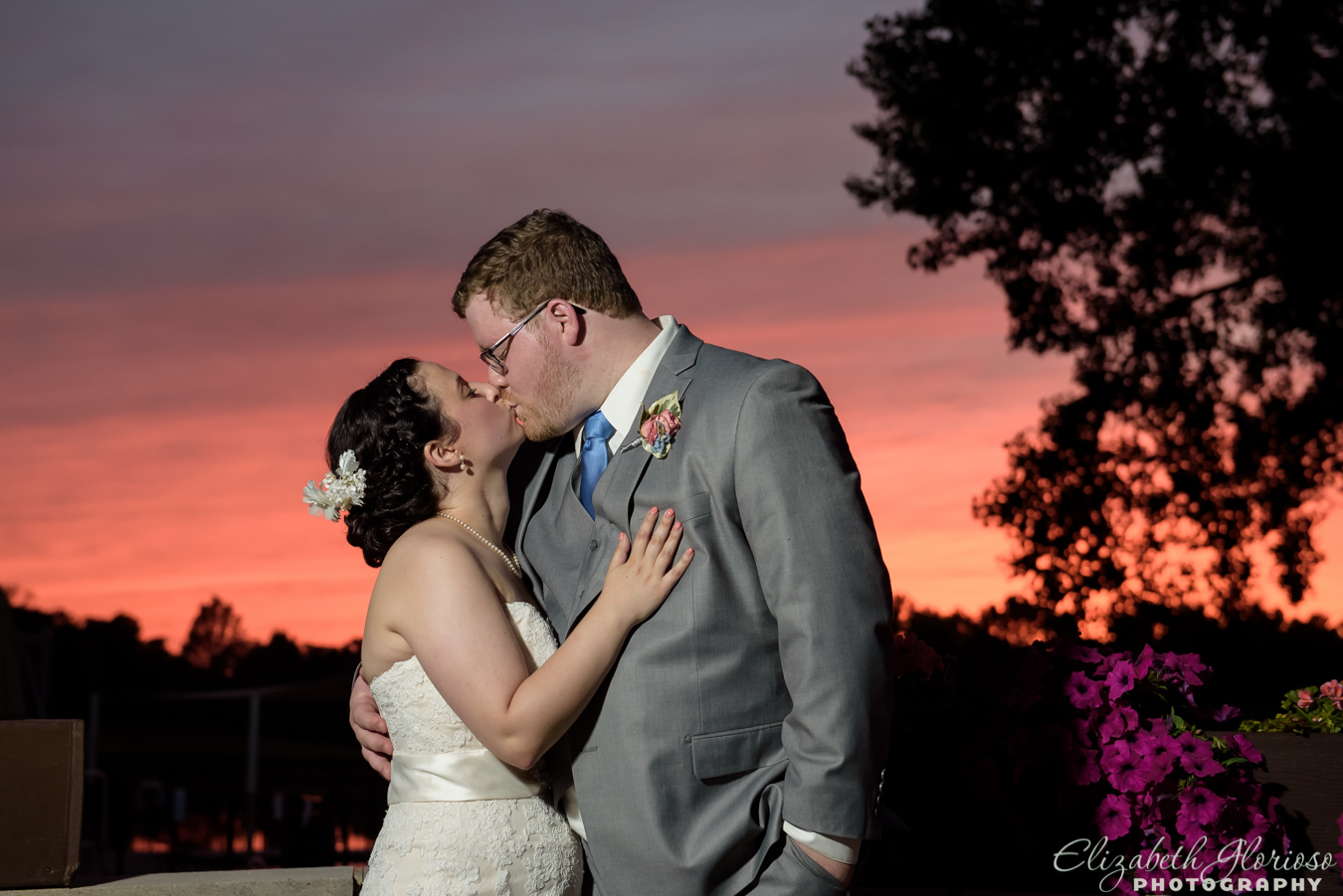 lakeforest country club wedding_Glorioso Photography139