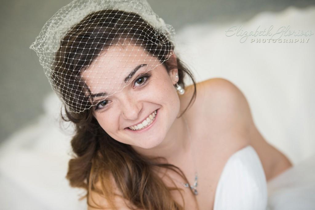 ElizabethGloriosoPhotography_wedding_01