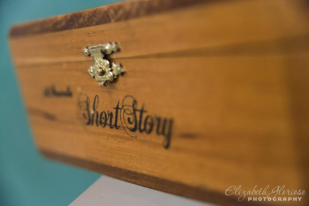 ElizabethGloriosoPhotography_wedding_02