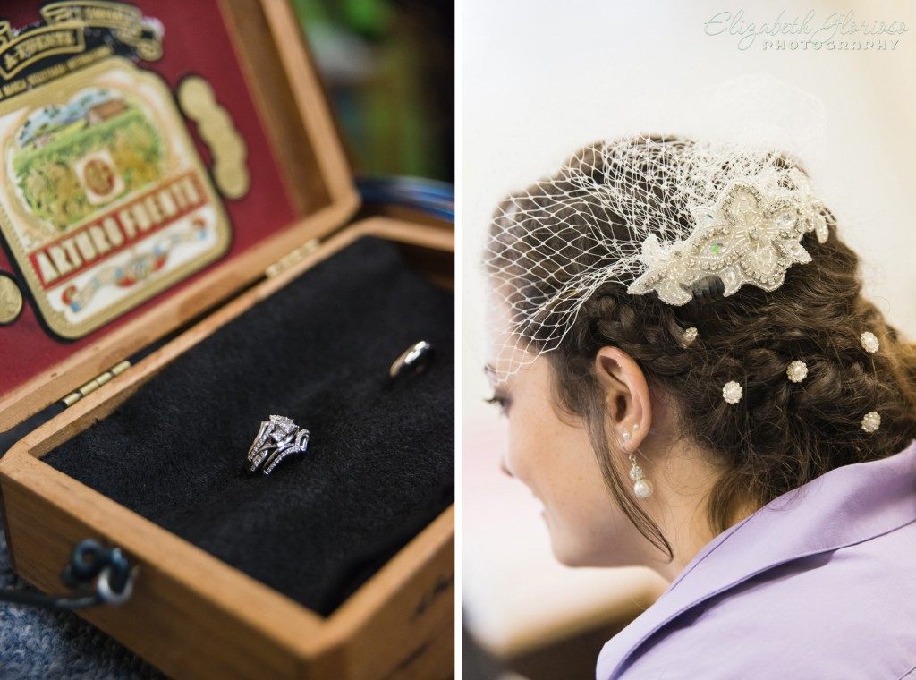 ElizabethGloriosoPhotography_wedding_04