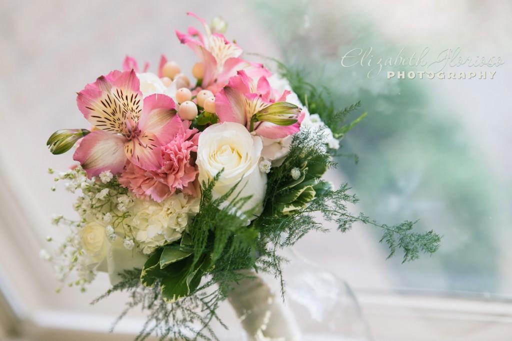 ElizabethGloriosoPhotography_wedding_05