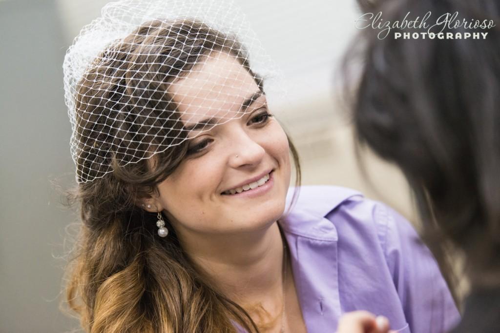 ElizabethGloriosoPhotography_wedding_06