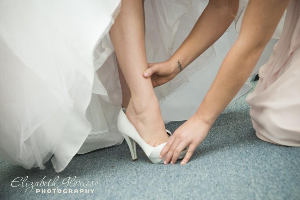 ElizabethGloriosoPhotography_wedding_09