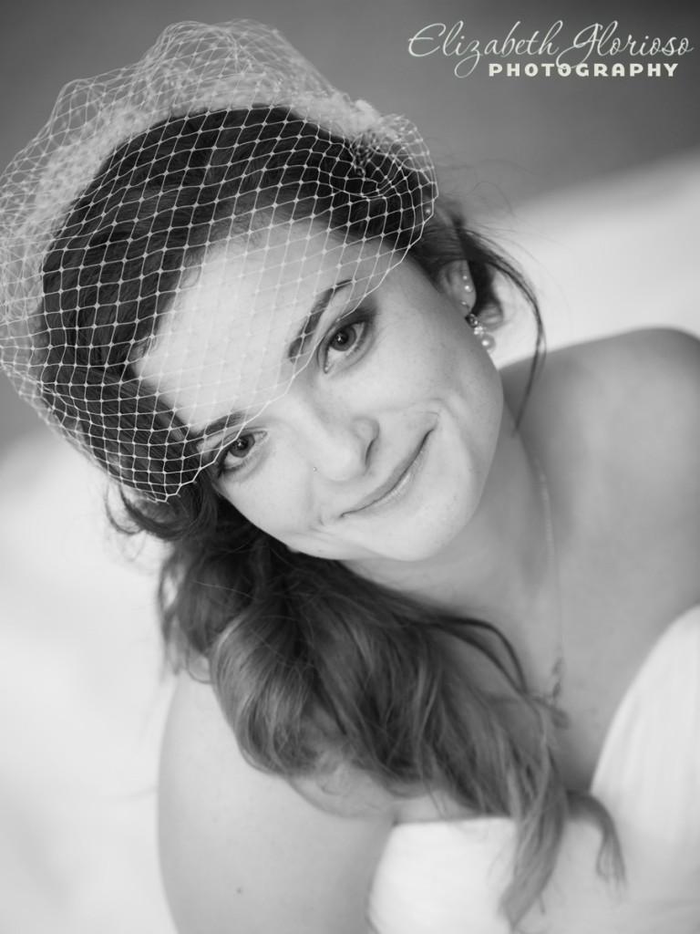 ElizabethGloriosoPhotography_wedding_10