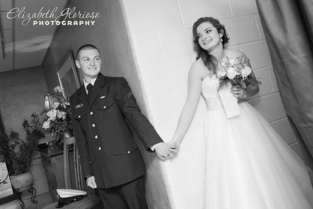 ElizabethGloriosoPhotography_wedding_11