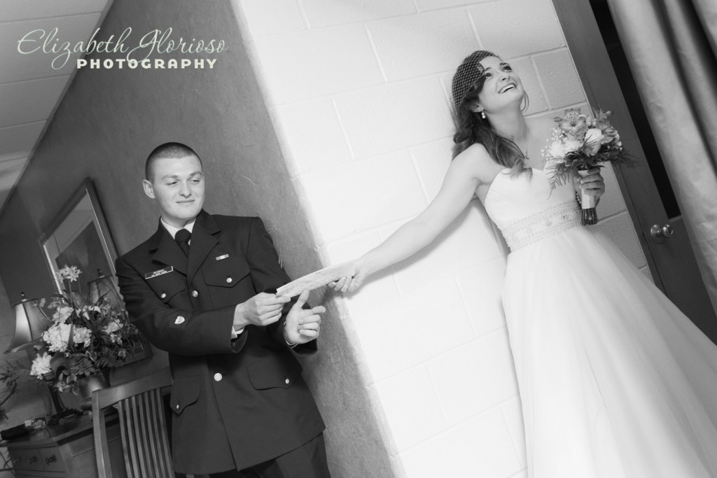 ElizabethGloriosoPhotography_wedding_12