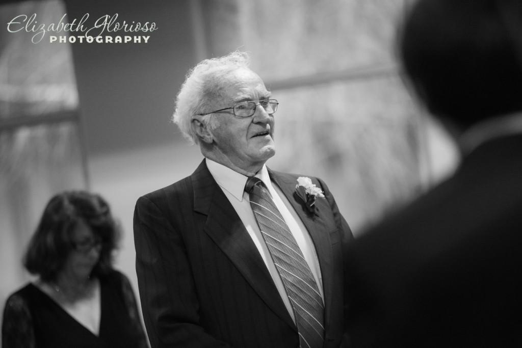 ElizabethGloriosoPhotography_wedding_13
