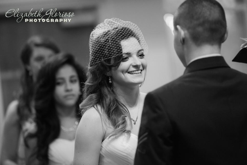 ElizabethGloriosoPhotography_wedding_14