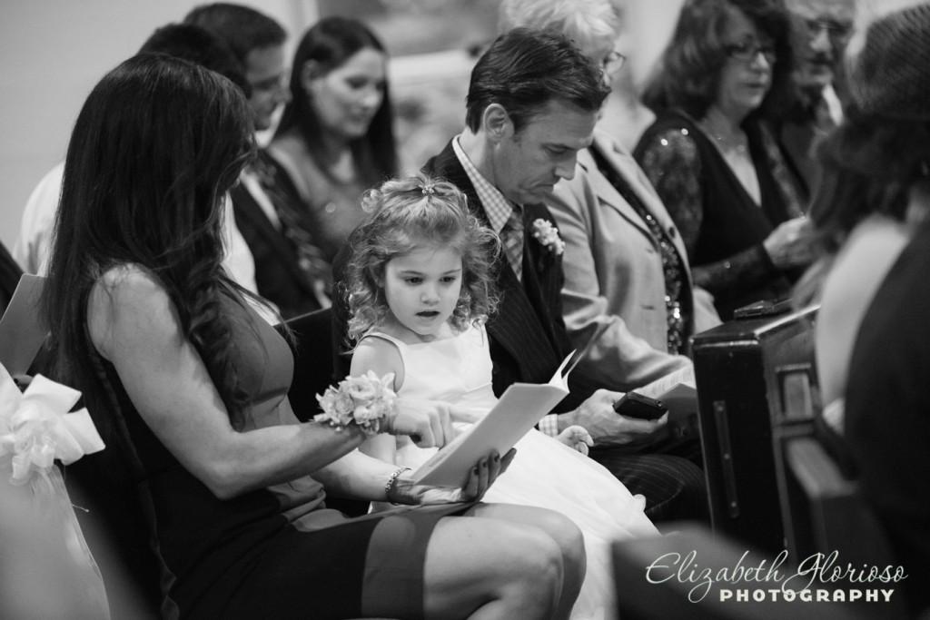 ElizabethGloriosoPhotography_wedding_15