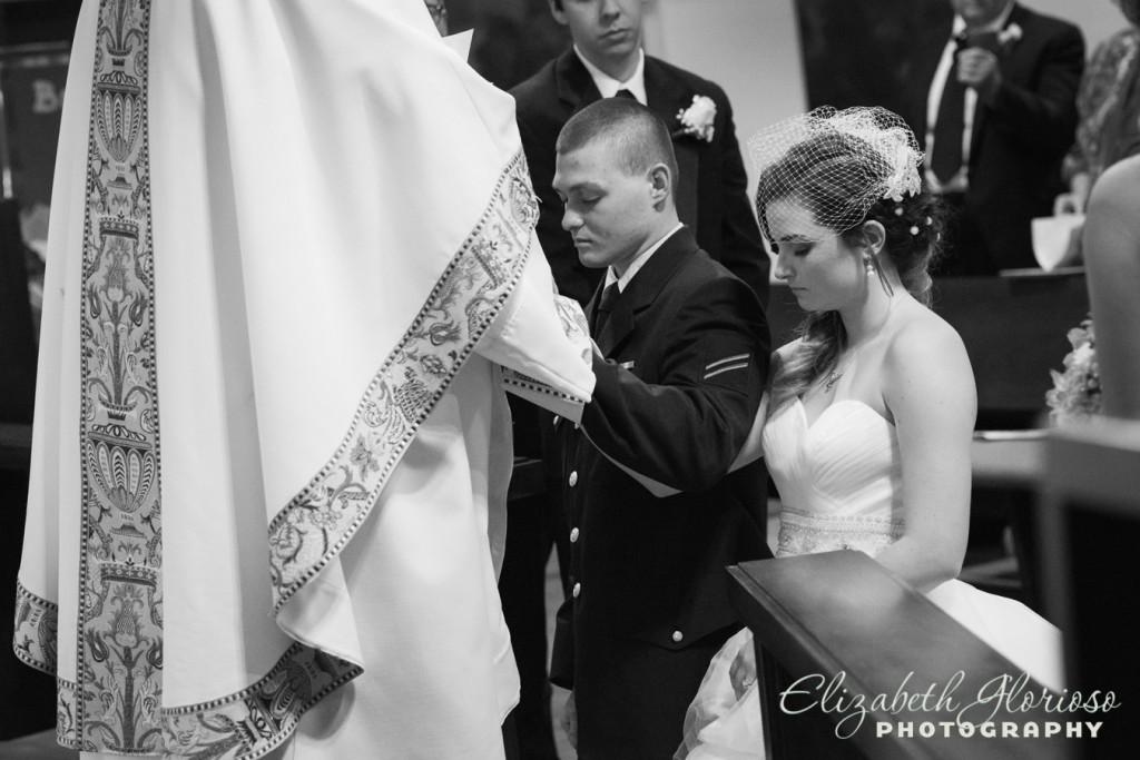 ElizabethGloriosoPhotography_wedding_19