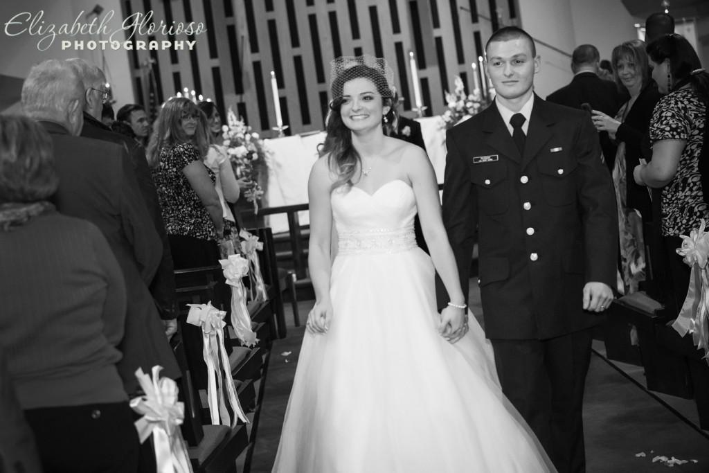 ElizabethGloriosoPhotography_wedding_20